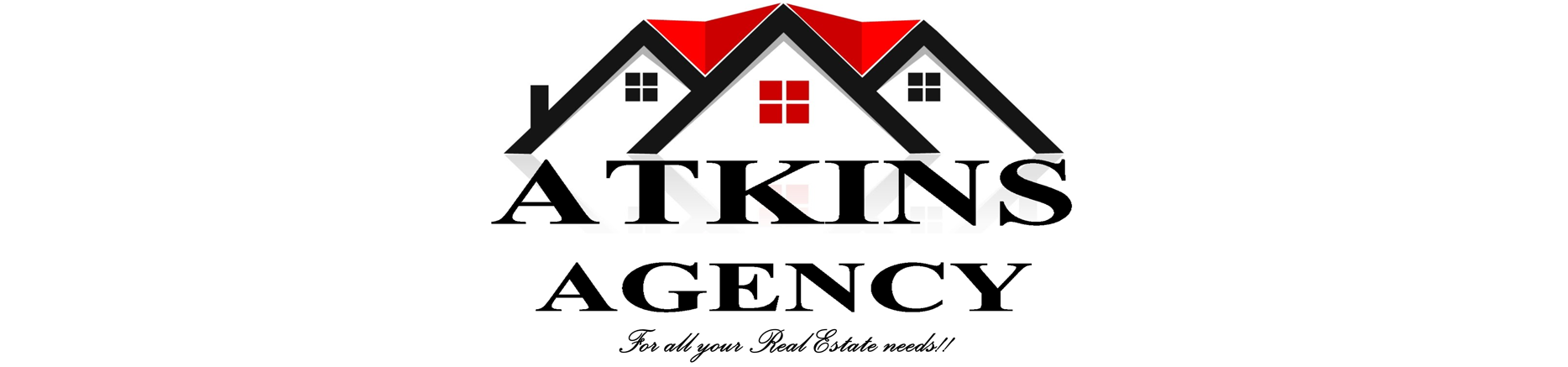 The Atkins Agency, Inc. - Baxley & Surrounding Area Homes for Sale!